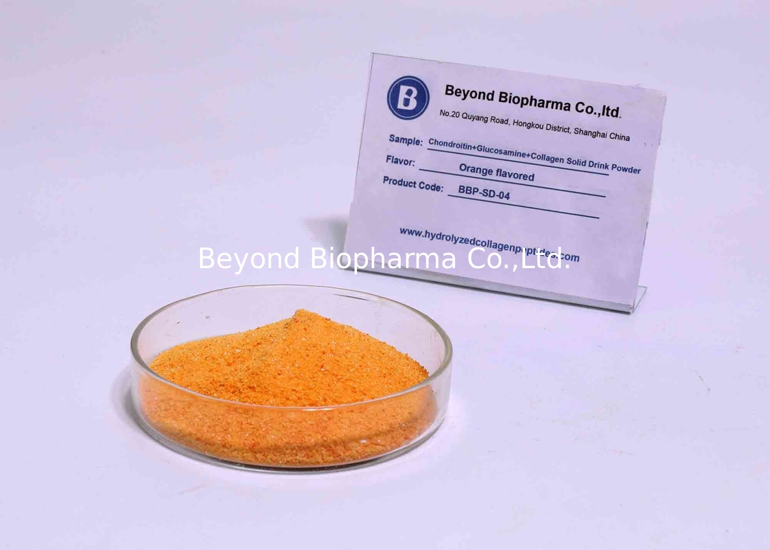 Contract Manufacturing Of Dietary Supplements Tablets / Capsules / Soft Gels And Solid Drink Powder